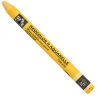 Giz Aquarelável Neocolor II Caran D'Ache 020 Golden Yellow