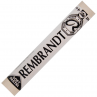 Pastel Seco Rembrandt Talens 234.10 Raw Sienna
