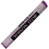 Pastel Seco Toison D'or 116 Red Violet Dark