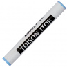 Pastel Seco Toison D'or 27 Ice Blue