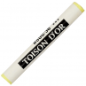 Pastel Seco Toison D'or 36 Lemon Yellow