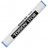 Pastel Seco Toison D'or 41 Ultramarine Light