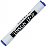 Pastel Seco Toison D'or 69 French Ultramarine