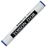 Pastel Seco Toison D'or 73 Prussian Blue