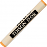 Pastel Seco Toison D'or 94 Cadmium Orange