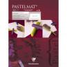 Papel Para Pastel Clairefontaine Pastelmat Nº3 30x40cm