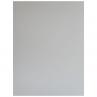 Placa de Linóleo Speedball Cinza 15X20cm