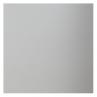 Placa de Linóleo Speedball Cinza 30X30cm
