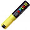 Caneta Posca PC-7M Amarelo