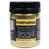Purpurina Ouro Vintage 150g Cromacolor