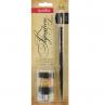 Pena e Tinta para Caligrafia 94158 Signature
