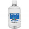 Terebintina Bi Destilada Corfix 500ml