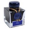 Tinta Para Caneta Tinteiro Herbin Coleção 1670 Bleu Ocean