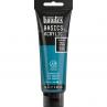 Tinta Acrílica Liquitex Basics 118ml 046 Turquoise Blue