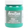 Tinta Acrílica Corfix 250ml 72 Verde Veronese G1