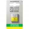 Tinta Aquarela Winsor & Newton Profissional Pastilha S4 898 Cadmium-Free Lemon