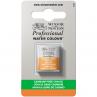 Tinta Aquarela Winsor & Newton Profissional Pastilha S4 899 Cadmium-Free Orange