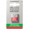 Tinta Aquarela Winsor & Newton Profissional Pastilha S4 903 Cadmium-Free Scarlet