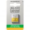 Tinta Aquarela Winsor & Newton Profissional Pastilha S4 890 Cadmium-Free Yellow
