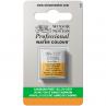 Tinta Aquarela Winsor & Newton Profissional Pastilha S4 891 Cadmium-Free Yellow Deep