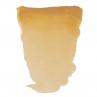 Tinta Aquarela Talens Rembrandt 10ml S1 224 Amarelo Nápoles Avermelhado