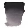 Tinta Aquarela Talens Rembrandt 10ml S1 715 Cinza (Cor Neutra)
