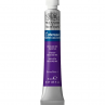 Aquarela Winsor & Newton Cotman 8ml 231 Dioxazine Violet