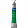 Aquarela Winsor & Newton Cotman 8ml 314 Hookers Green Light
