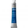 Aquarela Winsor & Newton Cotman 8ml 327 Intense Blue