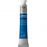 Aquarela Winsor & Newton Cotman 8ml 538 Prussian Blue