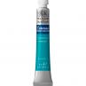 Aquarela Winsor & Newton Cotman 8ml 654 Turquoise