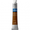 Aquarela Winsor & Newton Cotman 8ml 676 Vandyke Brown