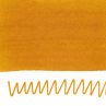 Tinta Para Caneta Tinteiro Herbin 30ml Ambre de Birmanie
