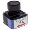 Tinta Para Caneta Tinteiro Herbin 30ml Blue Myosotis