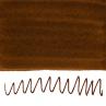 Tinta Para Caneta Tinteiro Herbin 30ml Cafe Des Îles
