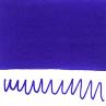 Tinta Para Caneta Tinteiro Herbin 30ml Éclat De Saphir