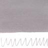 Tinta Para Caneta Tinteiro Herbin 30ml Gris Nuage
