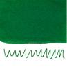 Tinta Para Caneta Tinteiro Herbin 30ml Lierre Sauvage