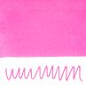 Tinta Para Caneta Tinteiro Herbin 30ml Rose Tendresse