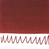 Tinta Para Caneta Tinteiro Herbin 30ml Rouge Grenat