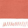 Tinta Para Caneta Tinteiro Herbin 30ml Rouille D'ancre