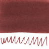 Tinta Para Caneta Tinteiro Herbin 30ml Terre De Feu