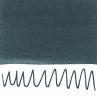 Tinta Para Caneta Tinteiro Herbin 30ml Vert de Gris