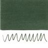 Tinta Para Caneta Tinteiro Herbin 30ml Vert Empire