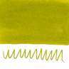 Tinta Para Caneta Tinteiro Herbin 30ml Vert Olive