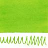 Tinta Para Caneta Tinteiro Herbin 30ml Vert Pré