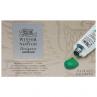Tinta Guache Winsor & Newton 06 Cores