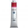 Tinta Óleo Lefranc & Bourgeois Extra Fine 200ml S3 345 Alizarin Crimson