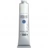 Tinta Óleo Lefranc & Bourgeois Extra Fine 200ml S1 008 Titanium White