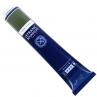 Tinta Óleo Lefranc & Bourgeois Fine 150ml 483 Terra Verde